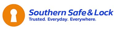 southern safe and lock